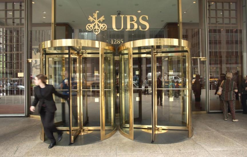 30B team joins UBS