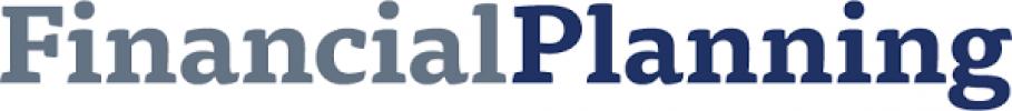 Fin_Plannign_Logo