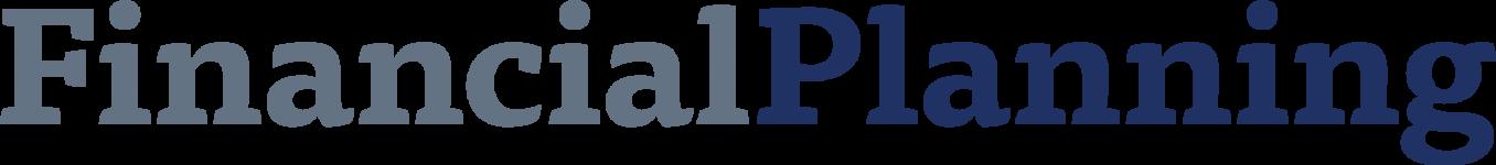 Fin_Plannign_Logo_update