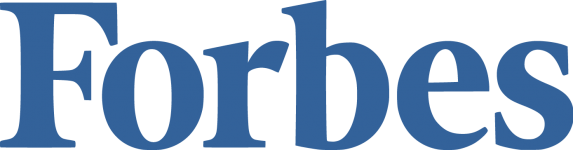 Forbes_logo_update