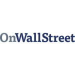On_Wall_St