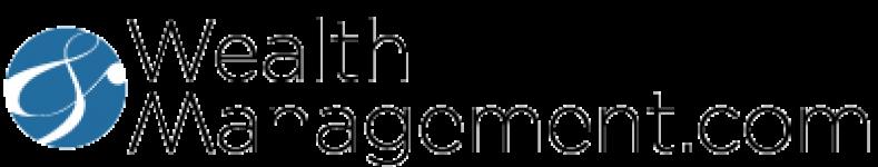 wealth_management_update